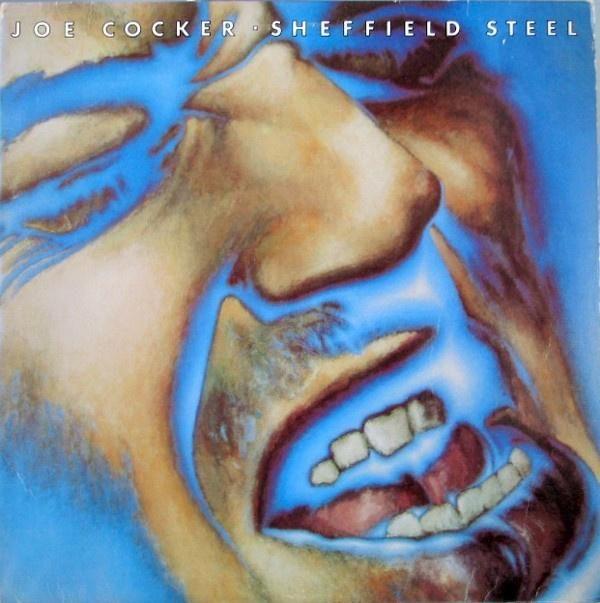 The 25+ best Sheffield steel ideas on Pinterest Sheffield - beste k chenmesser der welt
