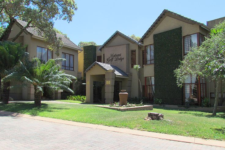 Matumi Golf Lodge - B&B in Nelspruit, Mpumalanga Click to see more http://www.wheretostay.co.za/matumi-golf-lodge-bed-and-breakfast-accommodation-nelspruit Matumi Lodge is set in a Tudor-style villa overlooking savannah plains and golf courses from its elevated native gardens. It features an infinity outdoor pool with panoramic views of the Crocodile River Valley. Elegant rooms are decorated in soothing shades to enhance relaxation. Exclusive golf packages available at the Matumi Golf Lodge.