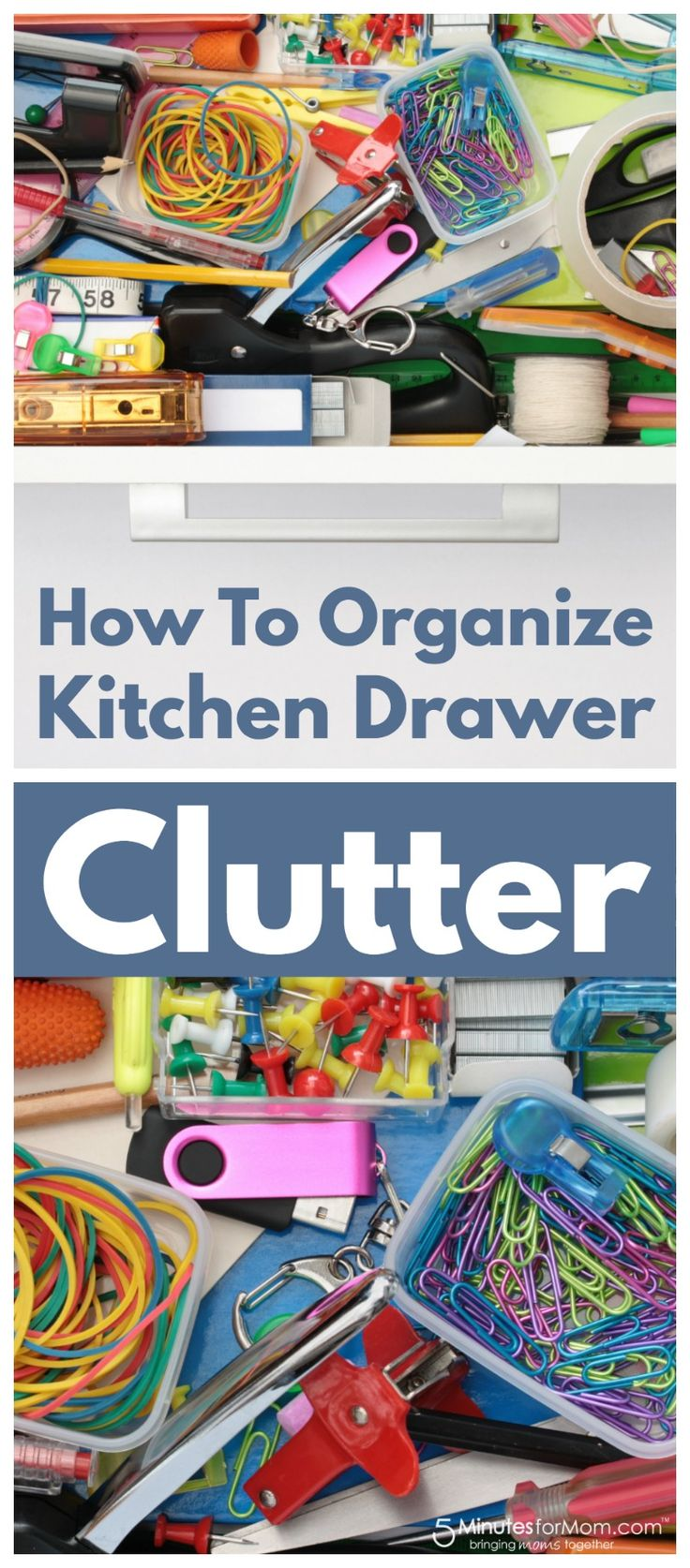 best kitchen organization images on pinterest