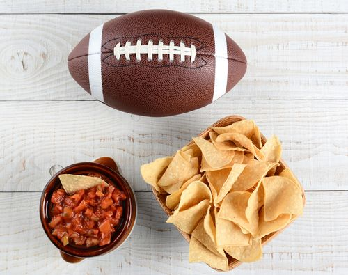 NCAA Football Betting: Free Picks, TV Schedule, Vegas Odds, Cincinnati Bearcats vs. Miami University RedHawks, Sep 19th 2015