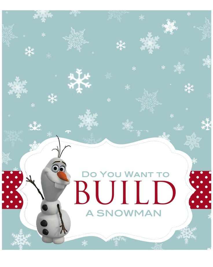 Mr Snowman On Christmas Is Getting Cold Coloring Page: 165 Best Images About Party-Frozen On Pinterest