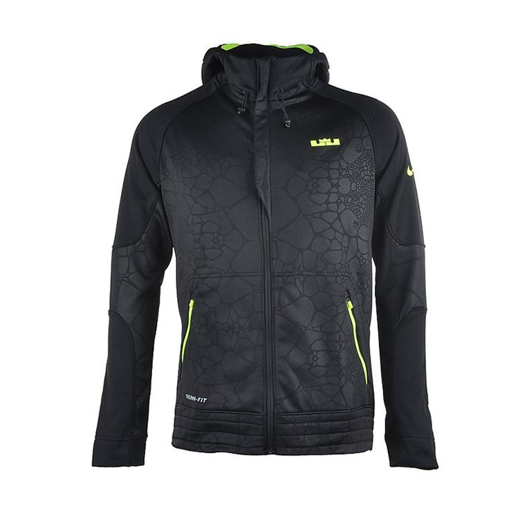 100% Original New Nike men's jacket 641164 413 011 Hoodie sportswear free shipping-in America Football Jackets from Sports & Entertainment on Aliexpress.com | Alibaba Group