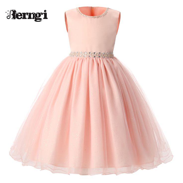138 best vestido cortejo images on Pinterest | Ropa de niños, Ropa ...