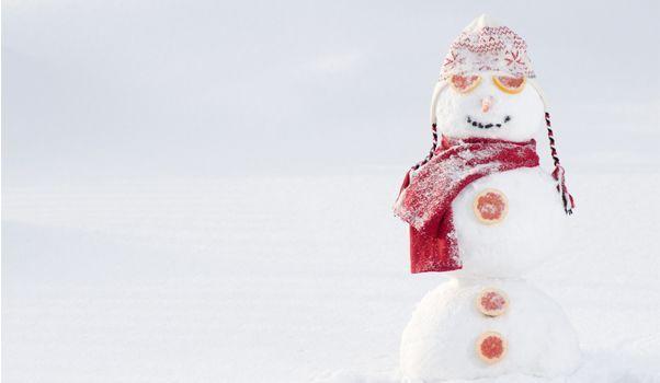 Plaisirs d'hiver : des activités abordables à la grandeur du Québec | WIXXMAG