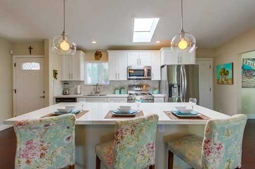 229 E Emerson, Chula Vista, CA 91911 - MLS 160050687 - Coldwell Banker