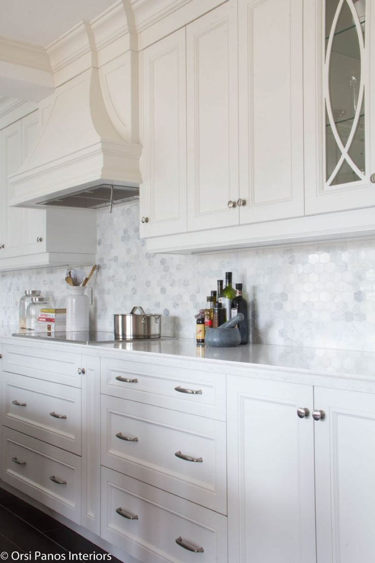 20 best Kitchen cabinet ideas images by Lesly Ferreira on Pinterest ...