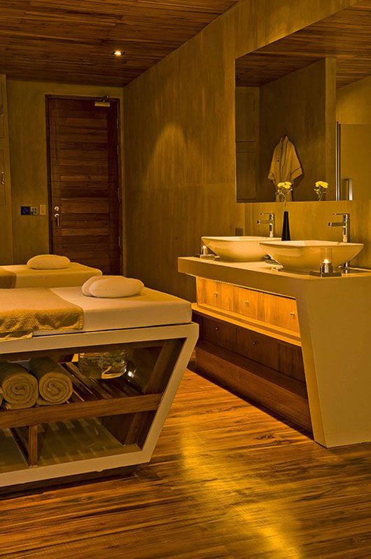 spa i eskilstuna blue thai massage