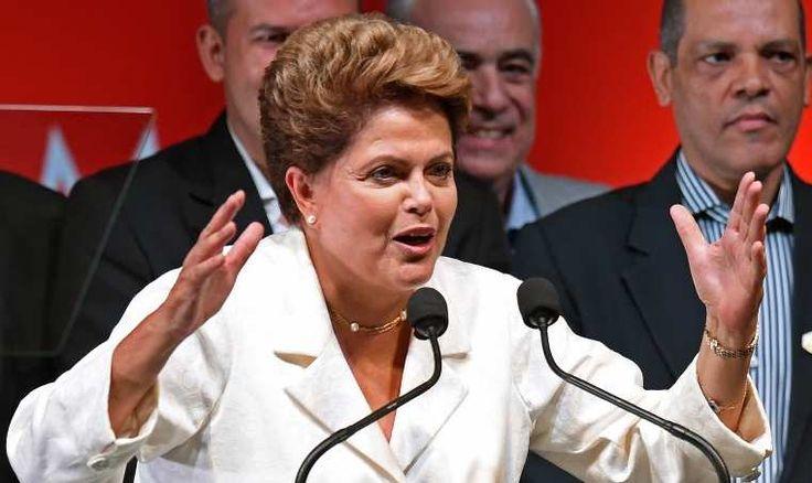 Le Brésil a toutes les raisons du monde d'être de bonne humeur en 2016: la ville du carnaval de Rio va bientôt héberger les Jeux Olympiques, une première pour l'Amérique du Sud, et une nouvelle opportunité pour montrer à quel point les Brésiliens sont...
