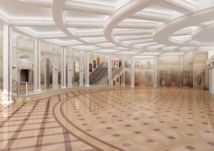 вестибюль актового зала: 15 тыс изображений найдено в Яндекс.Картинках
