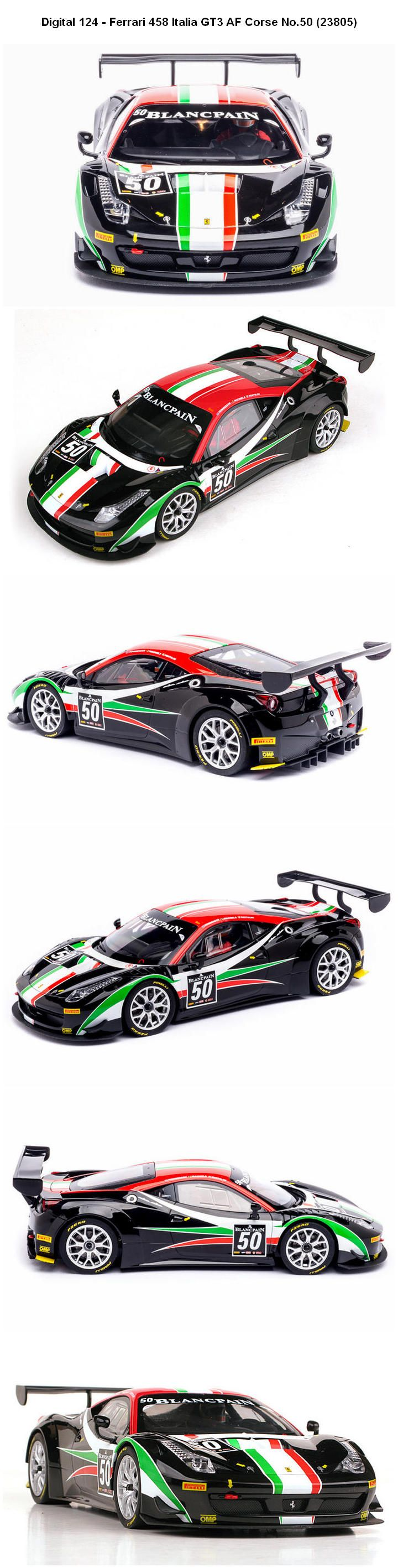 eae19a196da05c7e290fc7a76058bda0--slot-cars-race-cars Fascinating Porsche 911 Gt1 Evo 98 Slot It Cars Trend