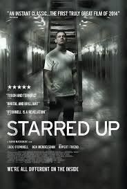 Starred Up  movie watch online free download,Starred Up movie watch online,Starred Up movie watch online free download, Starred Up watch online free download,Starred Up movie watch online free download,Starred Up Get information about  Starred Up movie review, Starred Up review, videos, Starred Up trailers, movie Survivor photos, wallpapers, cast and crew,  Starred Up movie stills, photo gallery, posters, trivia, songs, story,Starred Up , Wallpapers, Photo Gallery, Starred Up revie