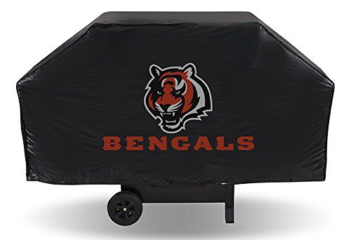Cincinnati Bengals BBQ and Tailgating Gear