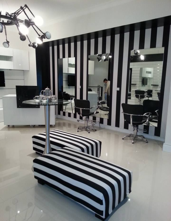 RP: www.TravisGeorgeHair.com #Hair #HairStyle #Salon #Australia #Sydney #HairTip #HairTips #HairHack #HairHacks #Accessories #Hairstyles