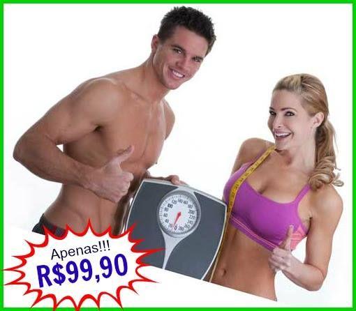 Garcinia optima donde comprar image 1