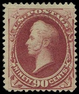 Rare US Stamps | Stamp Auctions (2) | World Stamp News Archive
