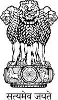 JobZ BaskeT: High Court Patna Recruitment 2016 – 179 Assistant ...