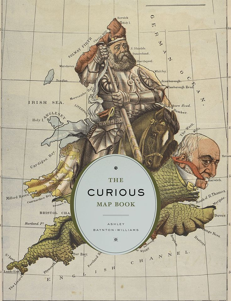Chicago Map Grid%0A The book The Curious Map Book  Ashley BayntonWilliams is published by  University of Chicago Press