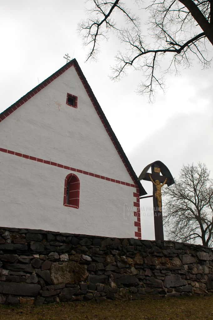 Poniky - The church of Frantisek of Asissi https://www.google.com/maps/d/embed?mid=1peiLhfLGVISgg9Ia7zYOqWecX9k