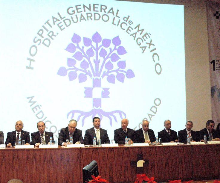 Secretario de Salud, José Narro Robles se pronunció por una revisión profunda de la formación de recursos humanos para la salud - http://plenilunia.com/novedades-medicas/secretario-de-salud-jose-narro-robles-se-pronuncio-por-una-revision-profunda-de-la-formacion-de-recursos-humanos-para-la-salud/43141/