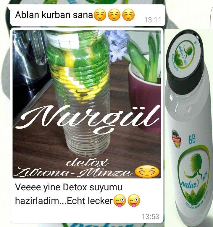 https://www.facebook.com/nurgul.salih