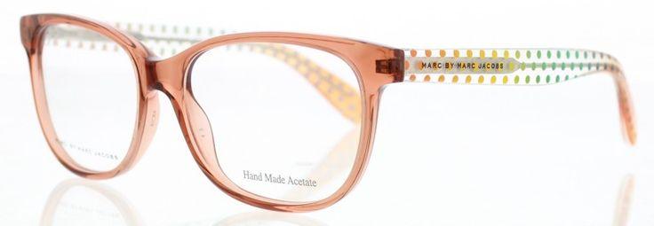 essayage de lunette ray-ban en ligne Essayer des montures de lunettes en ligne nabila cabinet d essayage de lunettes  achetez ray-ban - lunette de soleil erika papillon 54 mm livraison gratuite.
