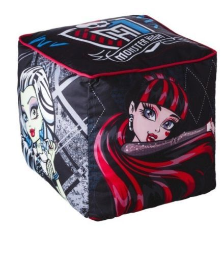 36 best images about monster high stuff emmy might like for her ...