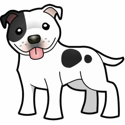 Vandaag, 23-2-2017, heeft de Raad van Dieraangelegenheden een voorstel voor de Tweede Kamer gepubliceerd, waarin wordt geadviseerd om hoogrisicohonden (HR-honden) en hun eigenaren onder controle te houden aan de hand van verschillende dieronvriendelijke maatregelen. Wij dringen aan op diervriendelijke maatregelen!