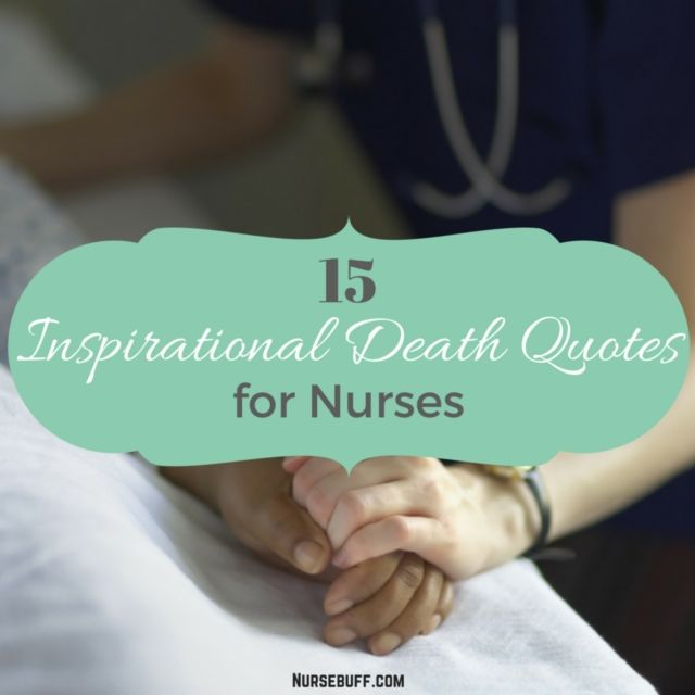Encouraging Quotes After Death: 1000+ Inspirational Death Quotes On Pinterest