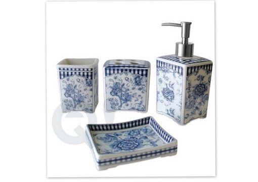Botiquin Para Baño Casero: De Baño Rústicos, Cuarto De Baño y Decoración De Sala De Baño