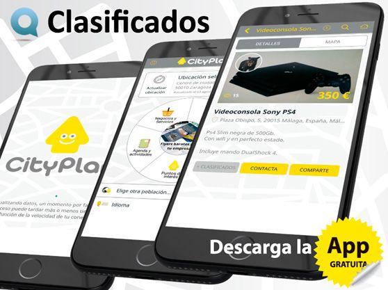 https://www.spfranquicias.com/una-nueva-opcion-para-publicar-anuncios-clasificados-gratis/  Una nueva opción para publicar anuncios clasificados gratis