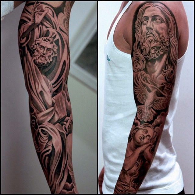 Cha lowrider tattoo studios more chicano tattoos sleeve tattoo tattoo - 17 Best Images About Tattoo Ideas On Pinterest Artist