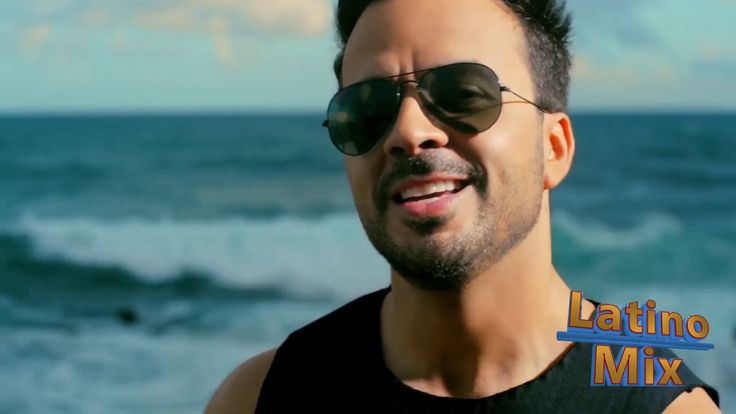 LATINO ROMANTICO HITS MIX 2017💘Latin Hits 2017 Playlist💘Luis Fonsi,Shaki...