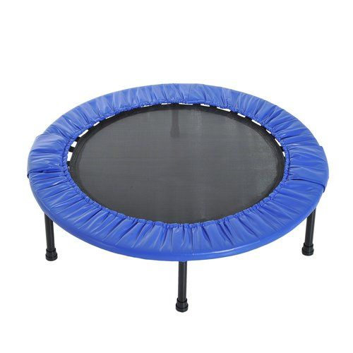 "Found it at Wayfair.co.uk - Mini Exercise 36"" Round Trampoline"
