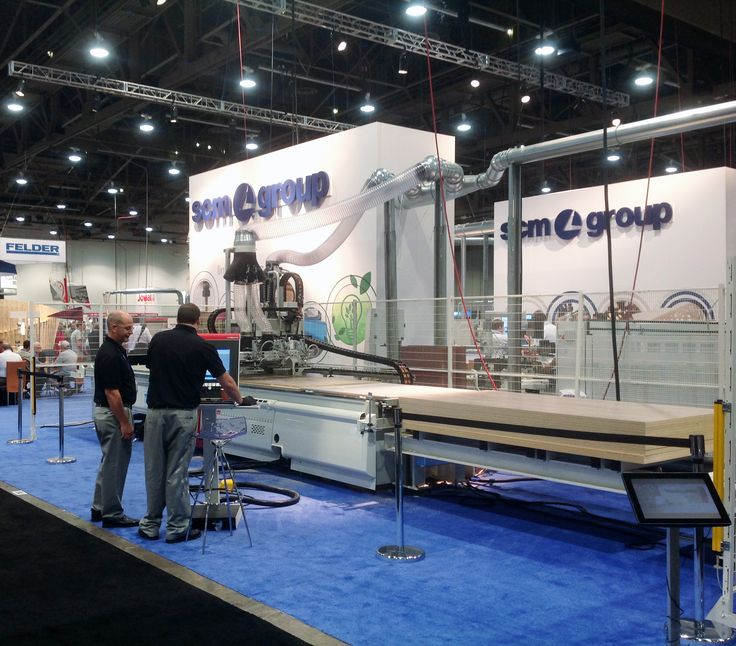 woodworking machinery show las vegas | Woodworking Guide Plans