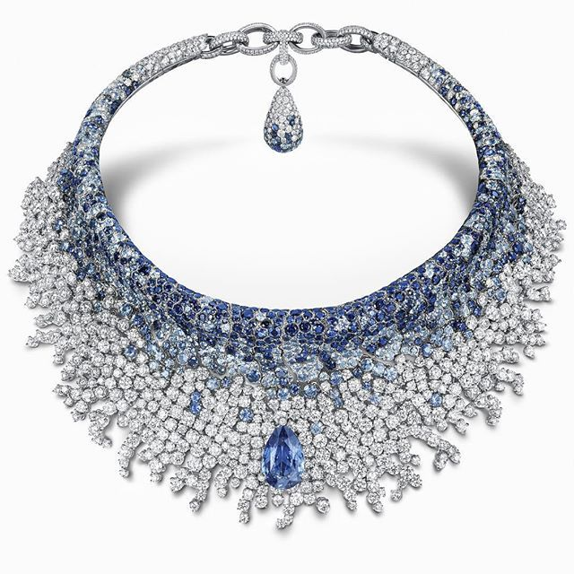 Jewelry de  35 best Cactus de Cartier images on Pinterest | Cactus, Diamond ...