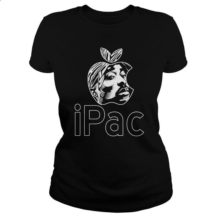 Exclusive IPac T-shirt! IPac T-shirt! Exclusive - iPac 2 Fight for your Second Amendment rights with our exclusive IPac T-shirt! Grab your FREE T-shirt below. Fight for your Second Amendment rights with our exclusive IPac T-shirt! Grab your FREE T-shirt below.