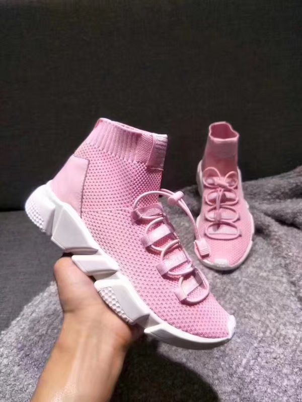 fashion trainers sale