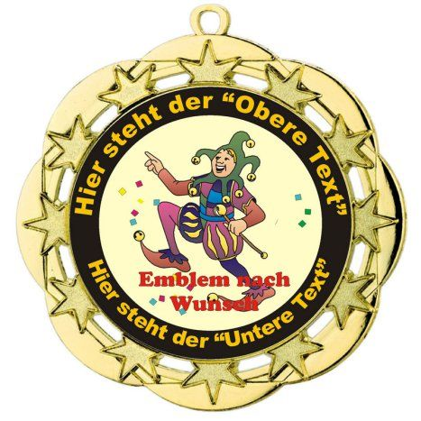 Bent u bereid om een van de beste kwaliteit medailles en emblemen kopen voor uw carnaval decoratie aan de beste prijzen ? Gebruik uw internetverbinding door honderden aantrekkelijke emblemen beschikbaar te bladeren online tegen redelijke prijzen .