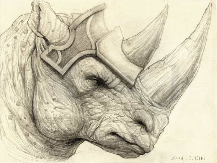 http://www.artstation.com/artwork/rhinotaur