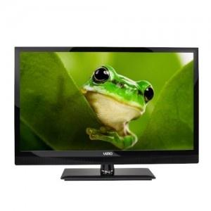 18 best tv images on pinterest black friday televiso digital e vizio e321vt 32 inch 720p 60hz led lit tv picture 1 fandeluxe Image collections
