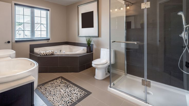 99+ Las Vegas Bathroom Remodeling Companies - Popular Interior Paint Colors Check more at http://immigrantsthemovie.com/las-vegas-bathroom-remodeling-companies/