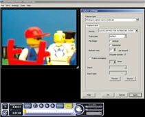 Stop Motion Animation | Software Review StopMotion Pro | Brickfilms | Tutorials | Free Stop motion Software Downloads