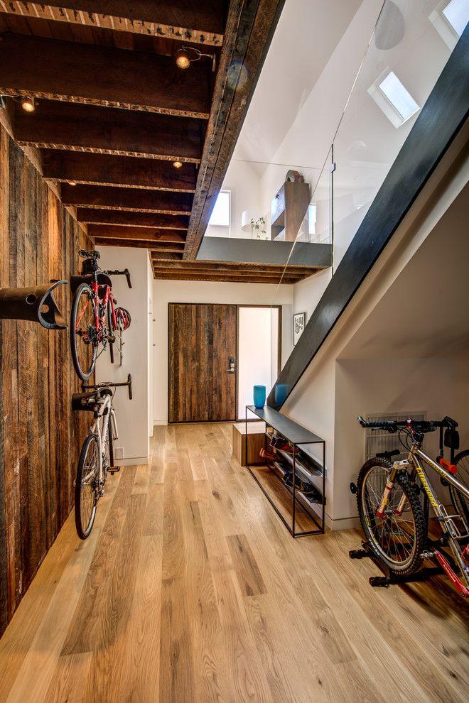 Best 25 Bike Storage Apartment Ideas On Pinterest Wall