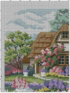 625a911c713578aa2e32ee3c1d0c62a1.jpg 600×795 piksel
