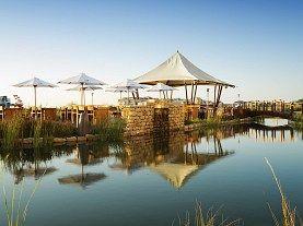 Oferta Speciala #Obzor - Sunrise All Suites Resort 4*