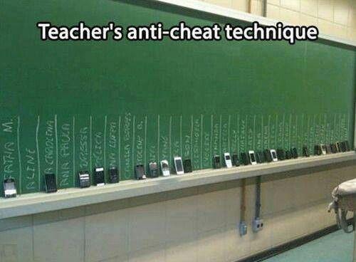 smart teacher!!! take notes yall!