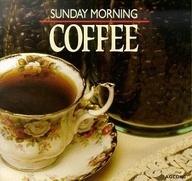 Sunday Morning Coffee