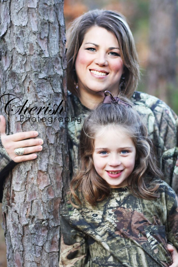 camo family picture ideas | Uploaded to Pinterest