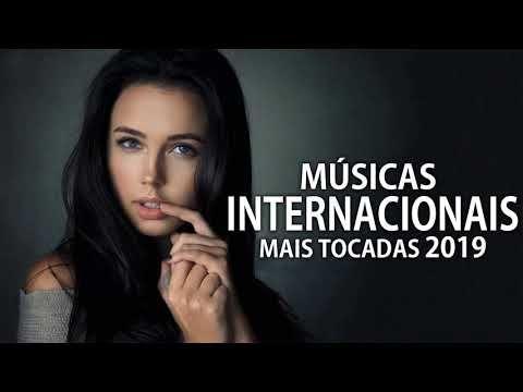 PAN DOWNLOAD 2012 AS GRÁTIS JOVEM CD MAIS PEDIDAS