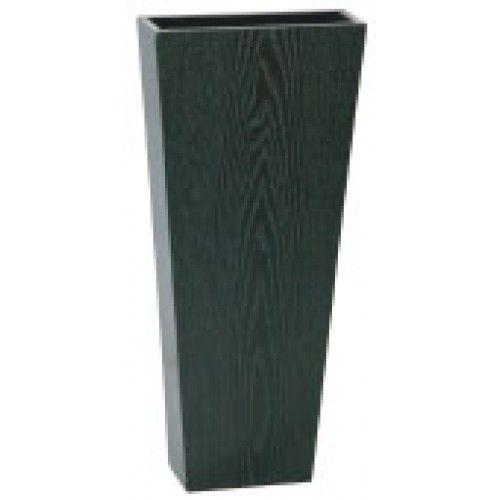 Tall Vase - Veneer £34.99